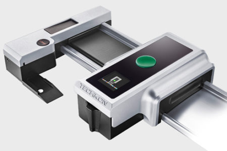 spectrodrive_auto_scanning_spectro