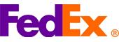 FEDEX-1_5a31743684a0a1529d60b417e635feec-optimized